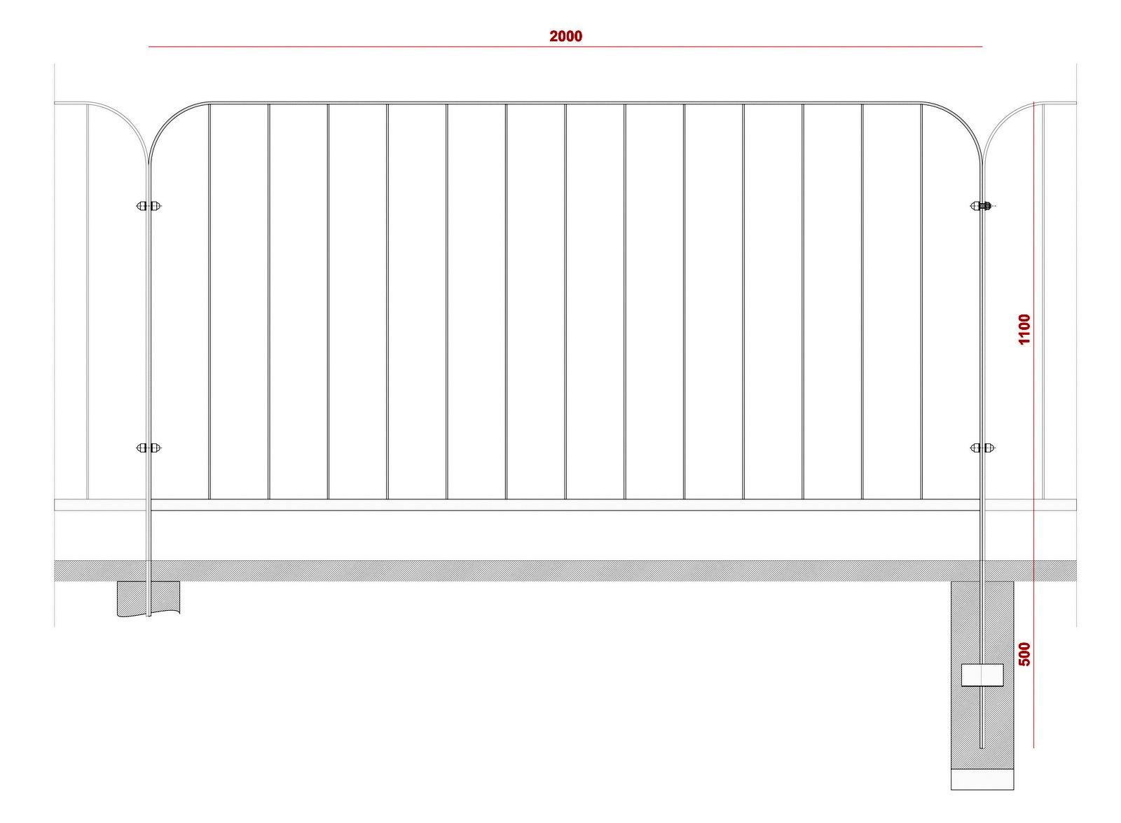 balustrada-drogowa-plaskowniki_1