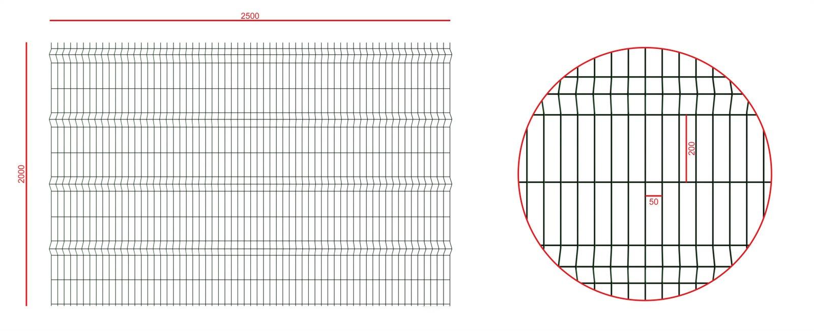 panel-3d-prosto-1-got