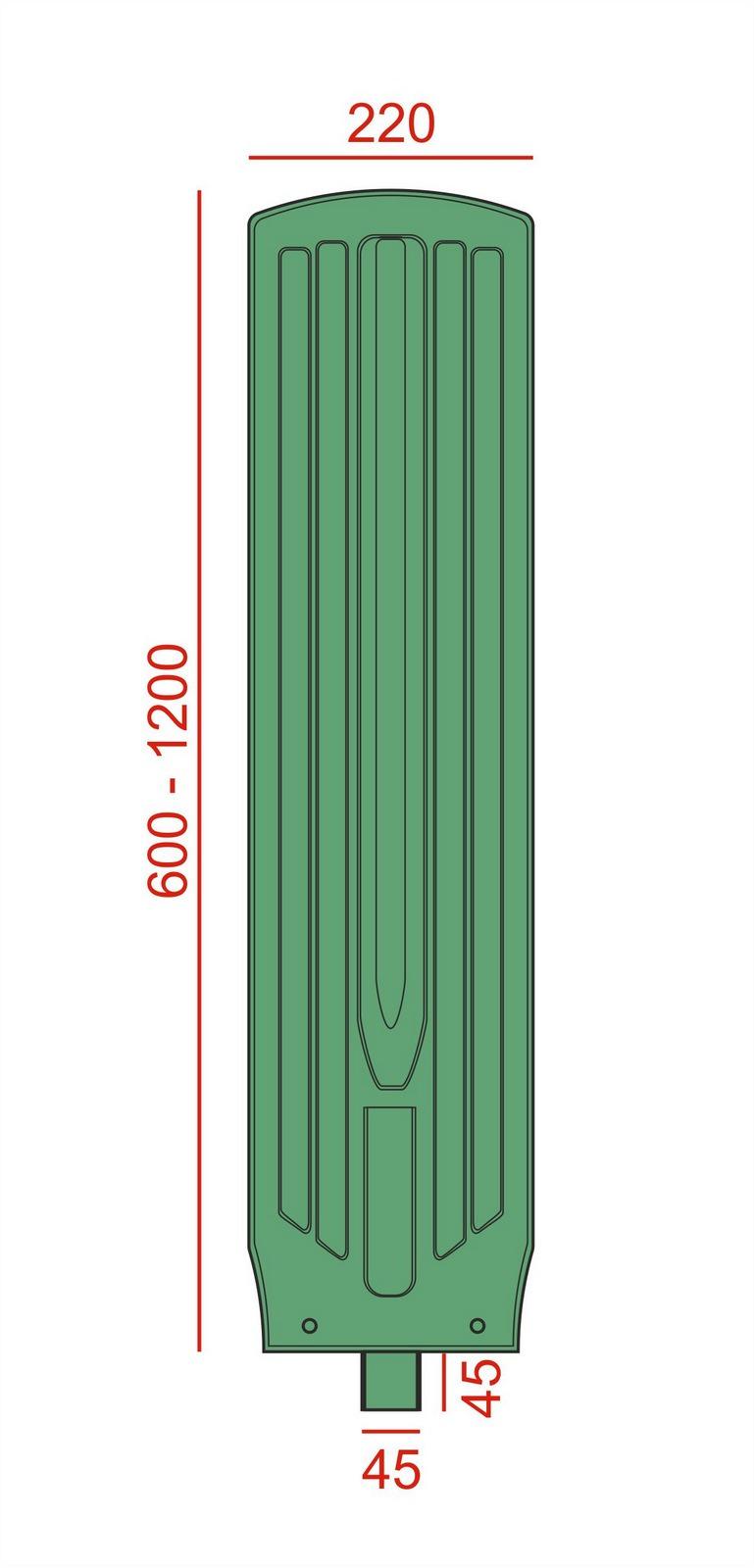 panel-przeciwolsnieniowy-u19-rys