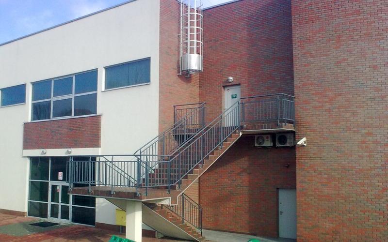 balustrada-800x500