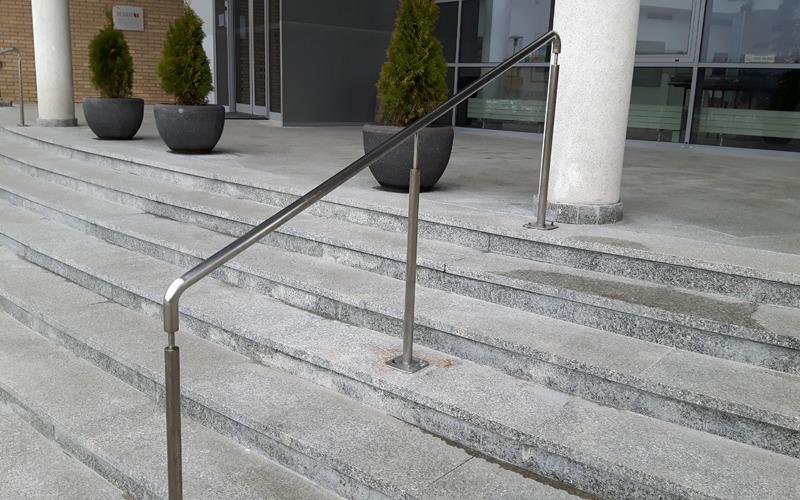 balustrada-pozostala-800x500