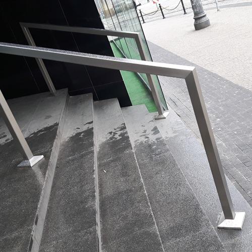 balustrtada-aluminiowa-got