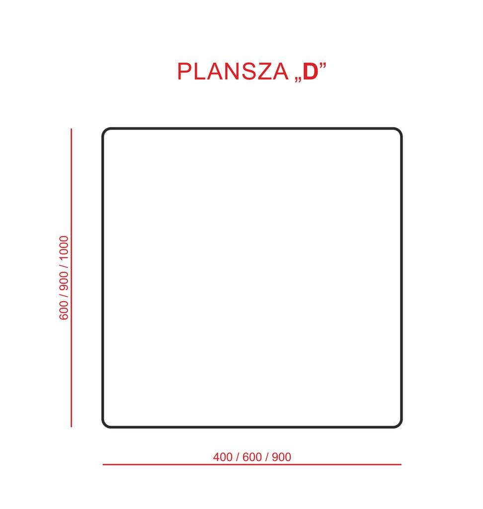 oznaczenia-parkingow-ksztalt