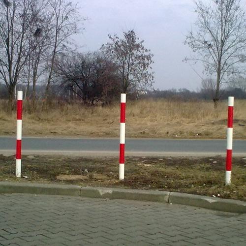 slupki-parkingowe-got