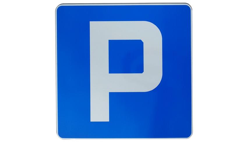 znak-parking-800x500