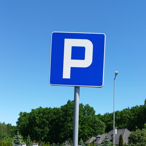 znaki-parking-got