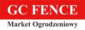 GC FENCE logo