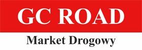 GC ROAD logo pl