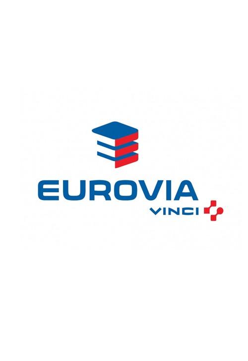 Eurovia_logo4