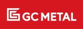 GC METAL