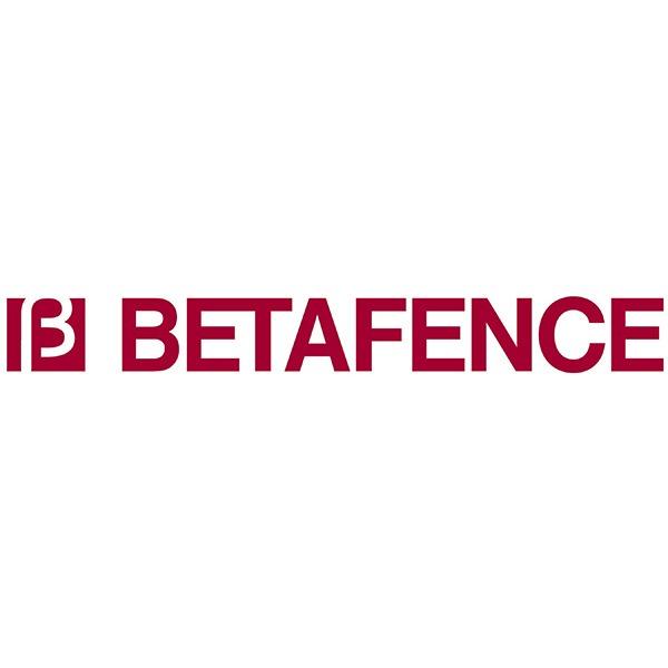 betafence2