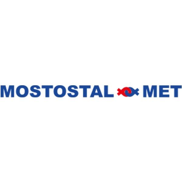 mostostal_met_logo1