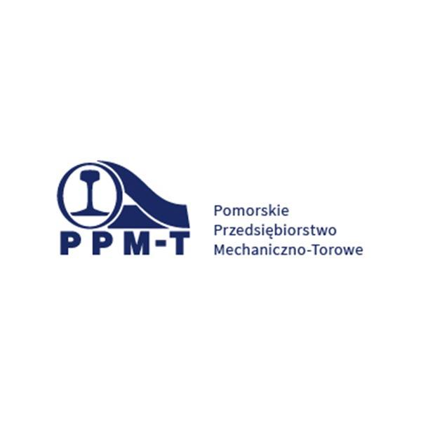 ppmt1
