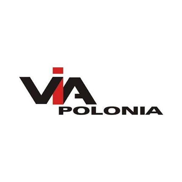 viapolonia1