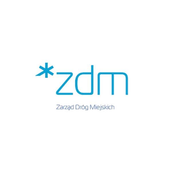 zdm_poznan