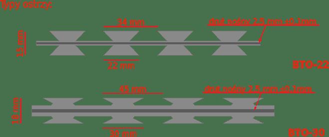 fi450-typ1