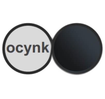ocynk-kolor (1)