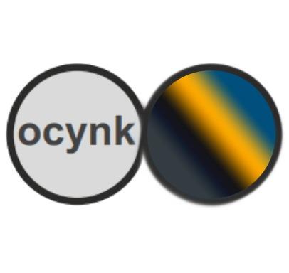ocynk-kolor-2021