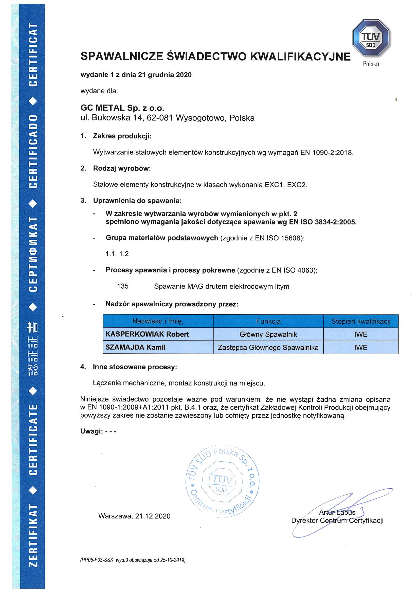 Certyfikat PL (3)