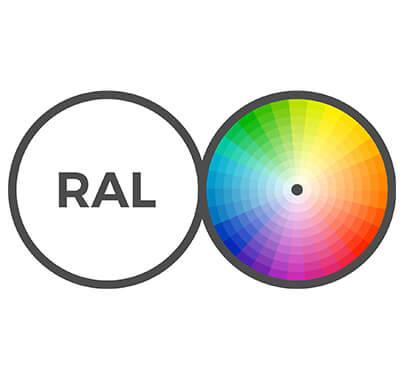 ral-rgbw (1)